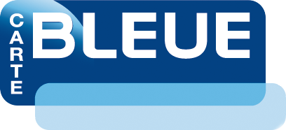 Logo Carte Bleue Png.Let Your French Customers Pay With Carte Bancaire And Bleue