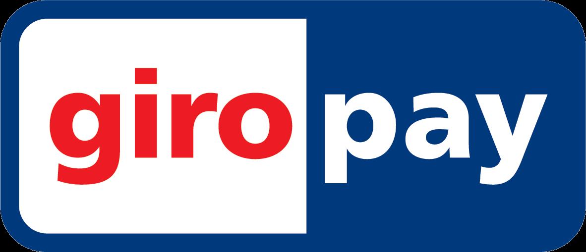 Afbeeldingsresultaat voor giropay logo
