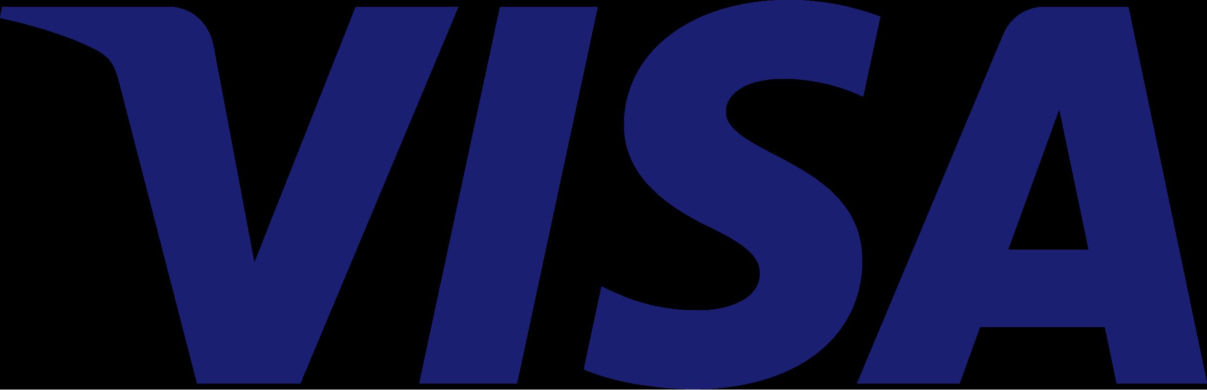 Laat je klanten online betalen met VISA en Mastercard