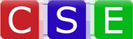 CSE Computerservice