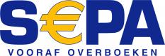 SEPA Prepaid