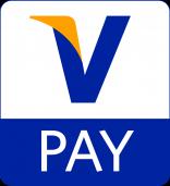 eMaestro / V-Pay