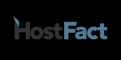 HostFact