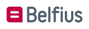 Belfius Direct